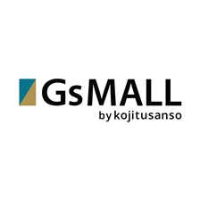 Gsmall
