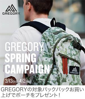 Img_gregory
