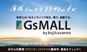 Gs_mall_grand_open_2