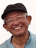 Kobayashi20port
