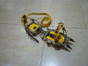P1100282
