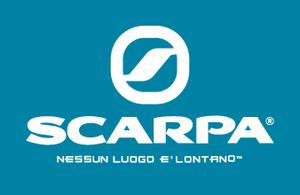 Logo_scarpa