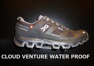 Cloud_venture_wp22