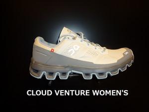 Cloud_venture_ws2