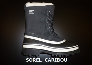 Sorel_caribou_black