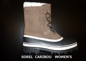 Sorel_caribou_womens