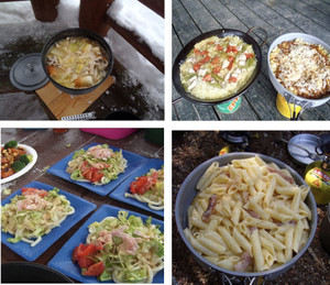 Lunch202101171