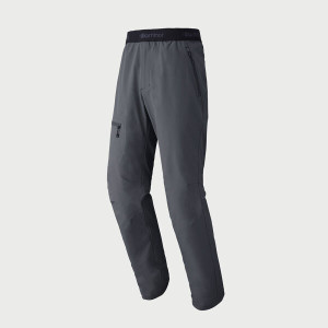 Karrimor_all_trail_pants1