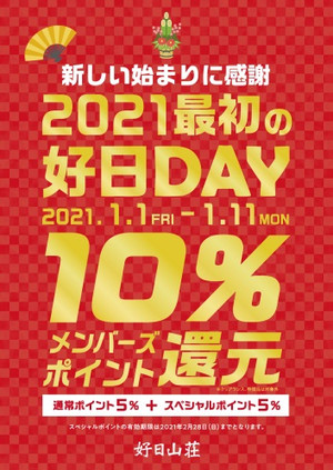 202101day