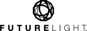 Logo_futurelight_bk