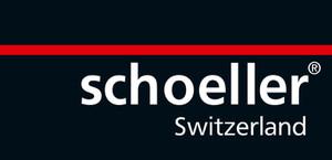 Schoellerlogo1024x495