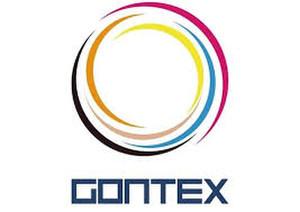 Gontex