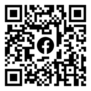 Facebookikebukuro