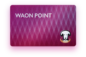 Waonp