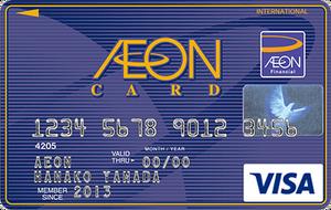 Card049
