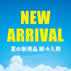 New_summer_3
