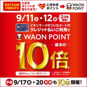 0911_waon10