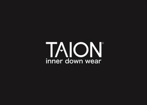 Taion_2