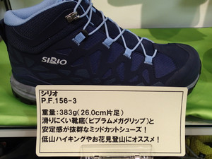 P2250245