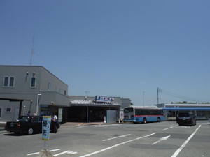 Dscf9890