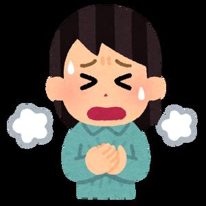 Sick_kokyukonnan_ikigire_woman