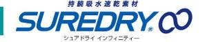 Suredryi_logo