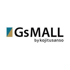 Gsmall1080