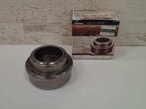 P5290288