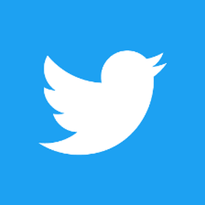 Twitter_social_icon_square_color