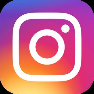 Instagram_appicon_aug2017_2