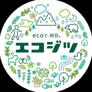Hed_logo_2