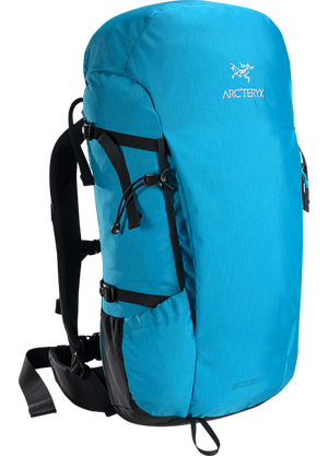 Brize32backpackbaja