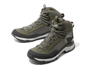 200129_1500_tnfshoes_4