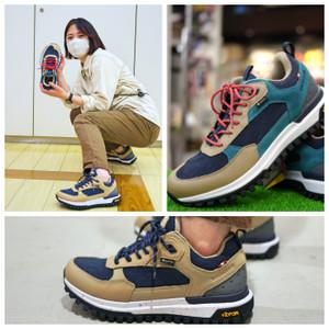 Shoe3