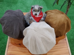 Marmot_2
