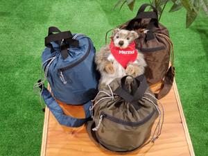 Marmot_4