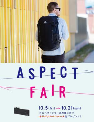Aspect_fair_sp_col1