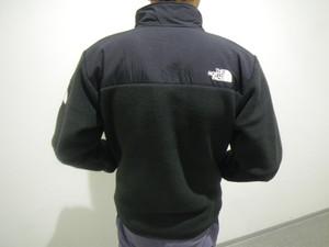 Imgp1285