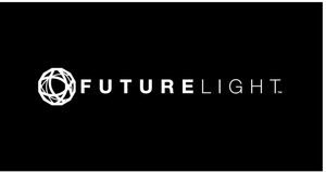 Futurulight1