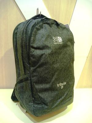 P1130760