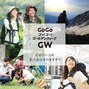 Bnr_gogogw_6601