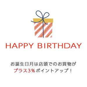 Bnr_happy1040px_2