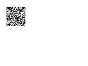 1215gontex13001430