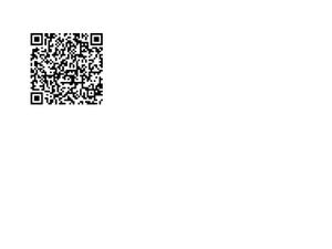 1215gontex15301700