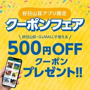 2107_coupon1080