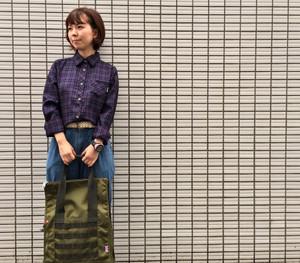 好日山荘 横浜西口店