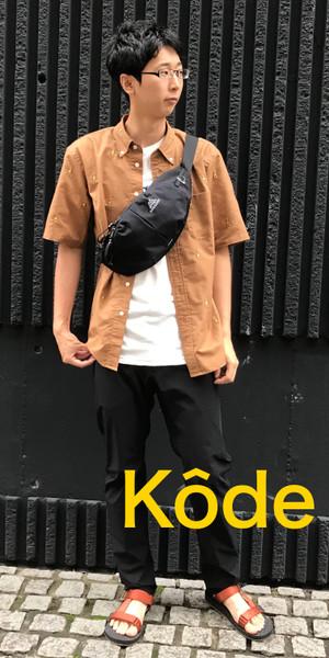 Kwfg4856