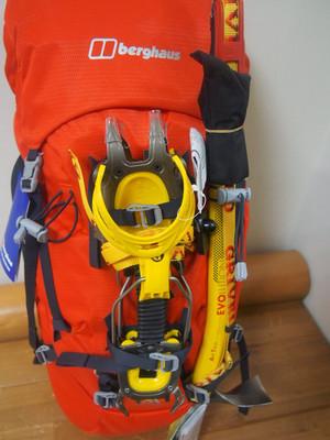 Alpinezack403