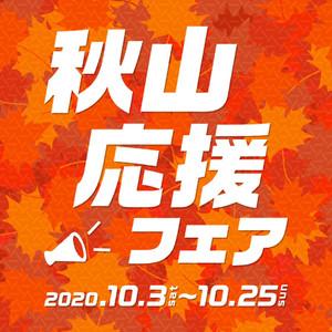 Bnr_201003_akiyama_1080_1080